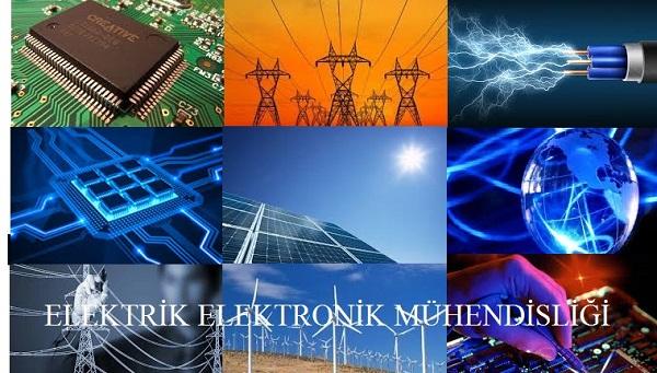 elektrik elektronik mühendisliği ile ilgili görsel sonucu